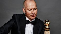 Michael Keaton May Star As McDonald's Magnate In 'The
