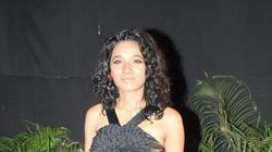 Tannishtha Chatterjee, Nawazuddin Siddiqui To Star In Hollywood Film
