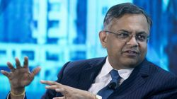 TCS Says Job Losses Related To Performance, Not
