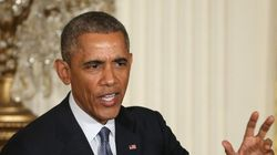 US Warns Pak Against Terror Attacks During Obama's