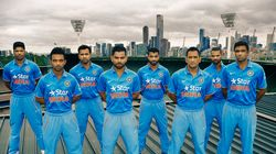 Cricket World Cup 2015: 3 Radio Channels Collaborate On International Programme
