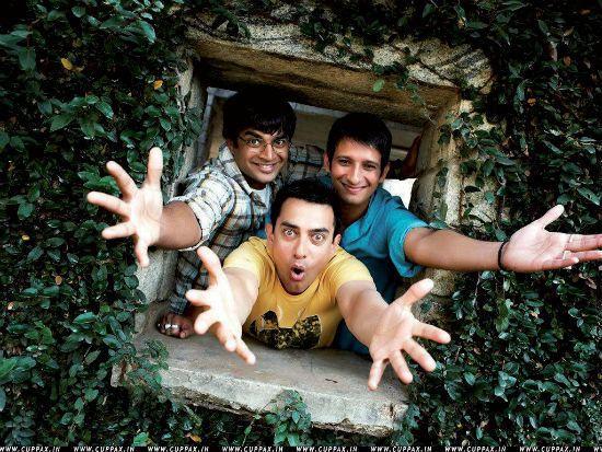 The Inimitable Art Of Rajkumar Hirani, Bollywood's Most Profitable