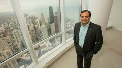 NRI Millionaire Buys Chicago's Most Expensive Home But Isn't Even Planning To Move