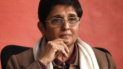 It's Kiran Bedi vs Arvind Kejriwal In Delhi