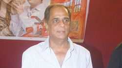 Pahlaj Nihalani Appointed New Censor Board