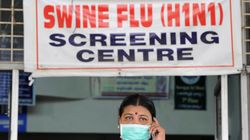 2 Swine Flu Deaths: UP Wakes Up To