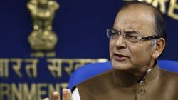 Arun Jaitley Lashes Out Against Censor Board Members Who