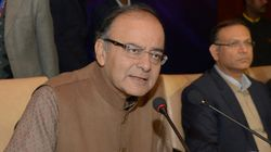 Jaitley Says Media Needs Ethics When Covering High Profile