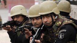 US Secret Service 'Bullying' Indian Agencies Over Obama