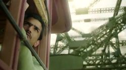 The New Trailer Of 'Byomkesh Bakshy' Is Just