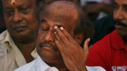 7 Badass Indian Film Stunts NOT Performed By Rajinikanth (But Are Just As