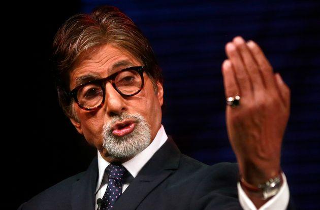 Padma Vibhushan Awards 2015: Advani, Bachchan, Dilip Kumar Get Second Highest Civilian