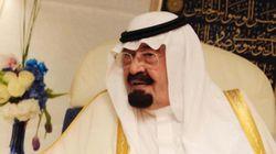 Saudi King Abdullah Dies, New Ruler Is