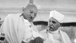 Pandit Madan Mohan Malaviya: Nationalist Or Hindu