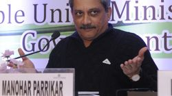 Former Prime Ministers Compromised Country's 'Deep Assets', Says Manohar