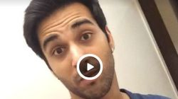 10 Awesome Vines That India Needs To