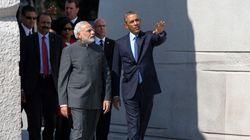 Terror Havens In Pakistan Unacceptable; India True Partner: