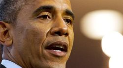 9 Quotes That India Loved From Obama's Townhall