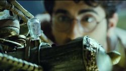 No Proof That An Indian Flew The World's First Plane, Says 'Hawaizaada' Star Ayushmann
