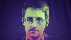 Keylogging Program Leaked By Snowden Discovered In 14 Countries, Including