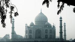 Is Mumtaz Mahal's Body Mummified In Taj
