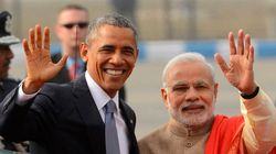 3 Opportunities From Obama's Visit to