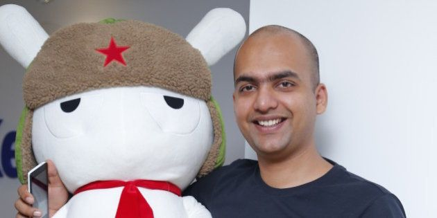 Xiaomi India To Set Up First R&D Base In Bengaluru, Launch In-House E-commerce Portal In