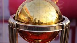 India To Host T20 World Cup In March-April
