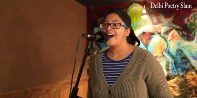 Watch This Gutsy Indian Girl Call Out Honey Singh For Misogynistic Lyrics With Her Own