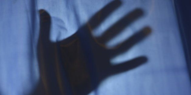 Take Rs 41,000, Forget You Were Raped, Village Council Tells