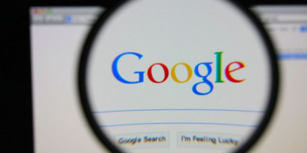 Google Splurged 1.5 Million Dollars On Bug Finders In