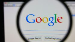Google Splurged 1.5 Million Dollars On Bug Finders In