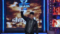 Gautam Gulati Wins 'Bigg Boss