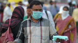 Gujarat Reports 37 Swine Flu Deaths In January, 27 In