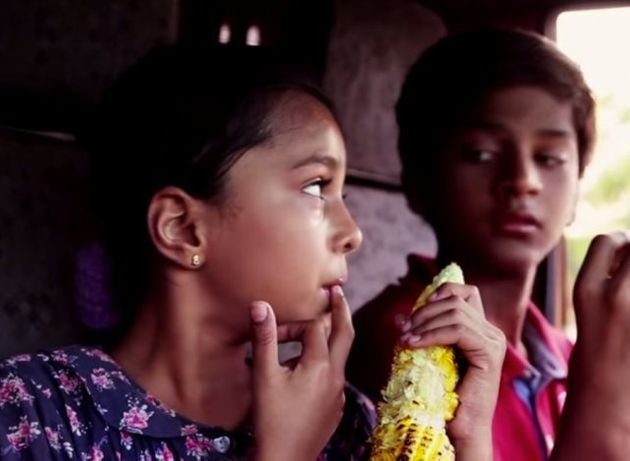 Film 'Barefoot To Goa' Will Make You Want To Call Your Grandparents