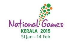 Young National Games Netball Player Dies Of Drowning In