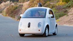 Report: Google Preparing To Launch Uber