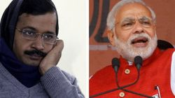 Five Key Promises AAP And BJP Are Making Delhi
