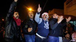 Jordan To Execute Al-Qaeda Prisoner After ISIS Kills