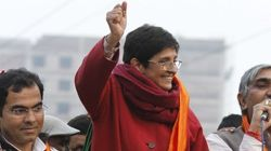 Three Of Four Surveys Say BJP May Touch Majority Mark In Delhi