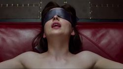 '50 Shades' Breaks Box Office Records With 2.75 Million Tickets Pre-sold In 39 Overseas