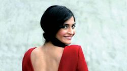 What Sonam Kapoor Has In Store, In Dolly Ki