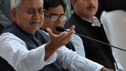 Bihar Power Crisis Deepens: CM Manjhi Expelled By JD(U), Nitish Kumar To Stake Claim To Form