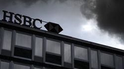 Prominent Businessmen, Politicians Held Accounts In HSBC Zurich, Leaked List