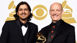 India's Ricky Kej Grabs A Grammy For Collaborated Album 'Winds Of