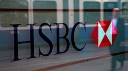 Indians Rank 16th On Leaked HSBC List; Swiss On