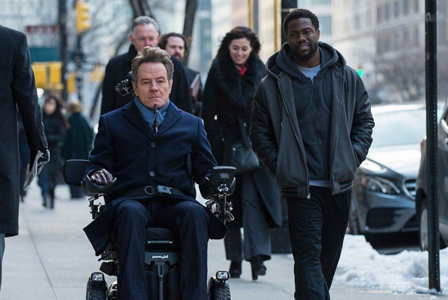 bryan-cranston-defends-playing-a-disabled-character-receives-backlash