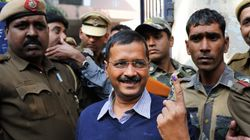 5 Things The Aam Aadmi Party Did Right This