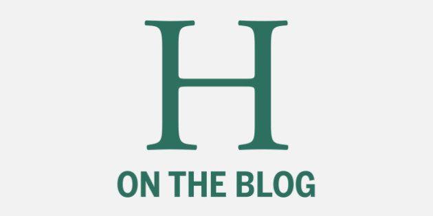 Economics Of Environmentalism: Moving Beyond Tick-Box