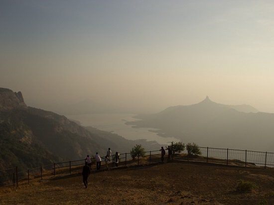 Matheran: One Of The Best-Kept Secrets Around